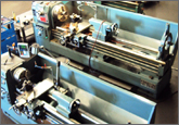 General Machining & Industrial Repair